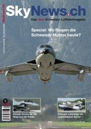 Special - SkyNews.ch