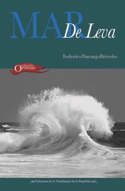 mar_de_leva
