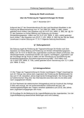 schl 252 sselverzeichnis f 252 r tageseinrichtungen stand lwl