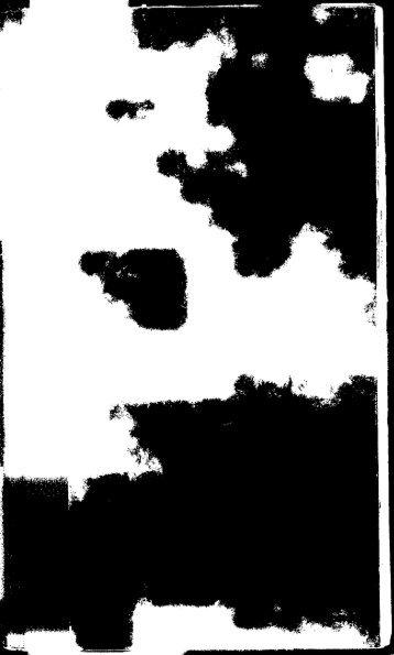 dpo_5725.pdf