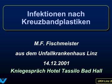 Text - Fischmeister