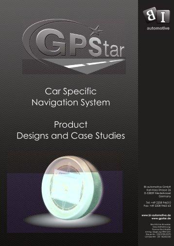 Master UK Case Studies:Layout 1.qxd - GPStar