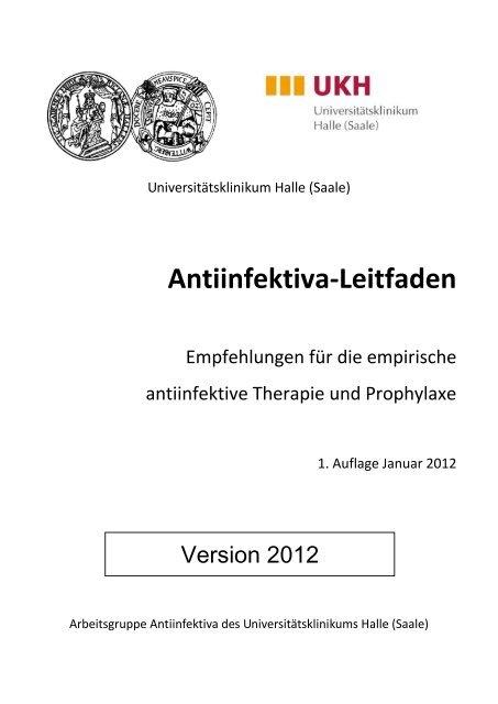 Aminophyllin Ampullen zur Gewichtsreduktion