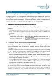 PDF: Merkblatt - Landesamt für Finanzen -  Bayern