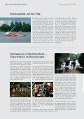 Nachwuchsgewinnung im Rahmen der IdeenExpo 2007 - Page 2