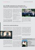 Nachwuchsgewinnung im Rahmen der IdeenExpo 2007 - Page 3