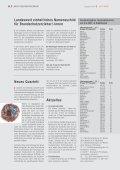 Nachwuchsgewinnung im Rahmen der IdeenExpo 2007 - Page 4