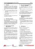 VB-Info 1 / Brandsicherheitswachdienst - Landesfeuerwehrverband ... - Page 3