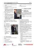 VB-Info 1 / Brandsicherheitswachdienst - Landesfeuerwehrverband ... - Page 5