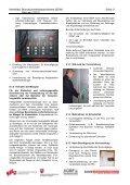 VB-Info 1 / Brandsicherheitswachdienst - Landesfeuerwehrverband ... - Page 6