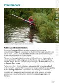 Crayfish and River Users - Environment Agency - Page 7