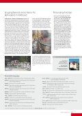 Seminar der Kreisfrauensprecherinnen auf Landesebene / Neuer ... - Page 4