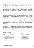 Durchführung von Leistungswettbewerben der Feuerwehren - Page 6