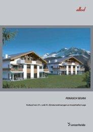 Allod Immobilien - ImmoServer AG