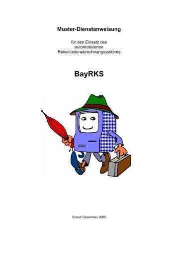 lff bayern