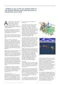 Eldfisk/Ekofisk - Intech - Page 2