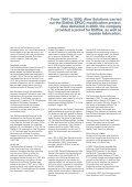 Eldfisk/Ekofisk - Intech - Page 3