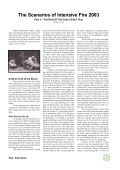 VFTT54 (420 Kb) - View From The Trenches - Page 5