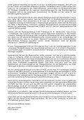Abschaffung der Brandschutzkomponente im Zivilschutz konnte ... - Seite 2