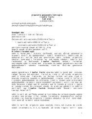danarti N5 lipofer anot