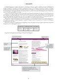 maswavleblis wigni - Page 4
