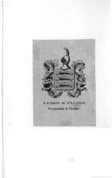 dictionnaire - Bibliothèque numérique - Université de Rennes 2