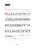 Diplomarbeit - Ashtanga Vinyasa Yoga mit Marija & Christian - Seite 7