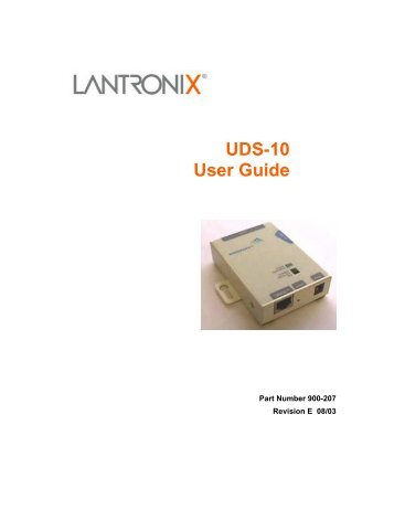 www canarysystems com magazines rh yumpu com Example User Guide Quick Reference Guide