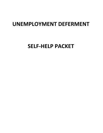 Teacher Loan Forgiveness Forbearance Form - (pdf)