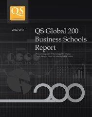 qs-global200-business-schools-report-2013
