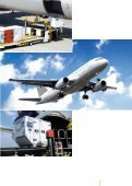 AdvancedCargo Platform - Lufthansa Systems - Page 3