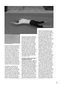 KUNSTEN AT FINDE HJEM - Afart - Page 7