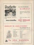 Radio Foto Telf. 152 _! - Brande Historie - Page 2