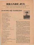 Radio Foto Telf. 152 _! - Brande Historie - Page 3