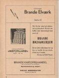 Radio Foto Telf. 152 _! - Brande Historie - Page 6