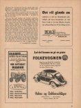 Radio Foto Telf. 152 _! - Brande Historie - Page 7