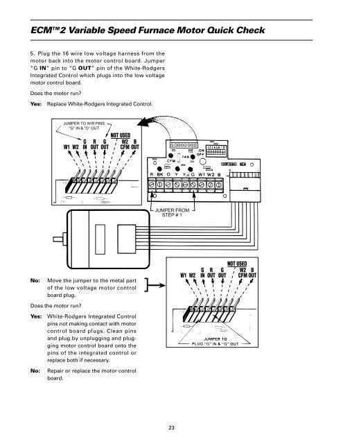 File Name  Furnace Wiring Diagram Motor Control