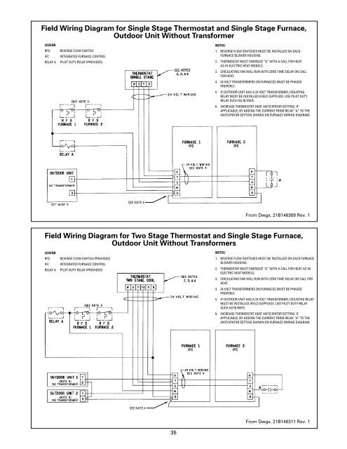 field wiring diagram for Range Wiring Diagram