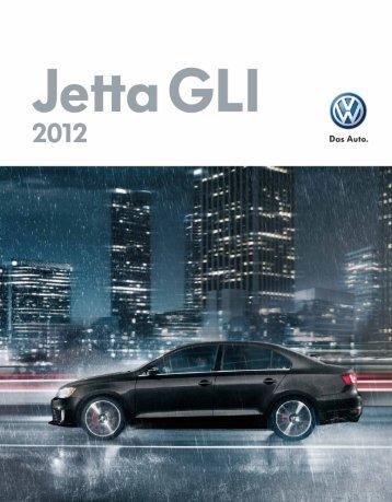 Download PDF(4.3MB) - Volkswagen Canada