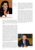 Newsletter November 2011 - European Hematology Association - Page 6