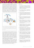 Newsletter May 2012 - European Hematology Association - Page 5