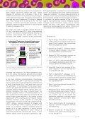 Newsletter May 2012 - European Hematology Association - Page 7