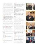 2 0 0 4 MAGYAR SZABADALMI HIVATAL éves jelentés ... - Page 6