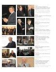 2 0 0 4 MAGYAR SZABADALMI HIVATAL éves jelentés ... - Page 7
