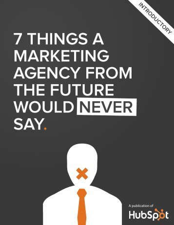 7-Things-Marketing-Agency-From-Future-would-never-say_v4