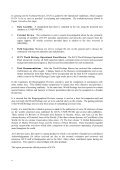 IUCN Evaluation of Nominations of Natural and Mixed Properties to ... - Page 7