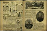 Vasárnapi Ujság - 44. évfolyam, 43. szám, 1897. október 24. - EPA