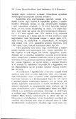 Herczeg Khevenhüller-Metsch József Emlékiratai a MN ... - EPA - Page 3