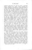 Herczeg Khevenhüller-Metsch József Emlékiratai a MN ... - EPA - Page 4