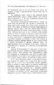 Herczeg Khevenhüller-Metsch József Emlékiratai a MN ... - EPA - Page 5